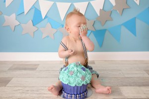 Cake Smash Gijs 09-05-2015 Wonder Fotografie (29)