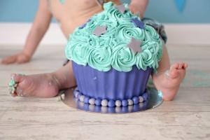 Cake Smash Gijs 09-05-2015 Wonder Fotografie (35)